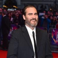 Fans predict Joaquin Phoenix's Joker will rival Heath Ledger's following trailer