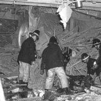 Birmingham pub bombing inquest retires to consider verdict
