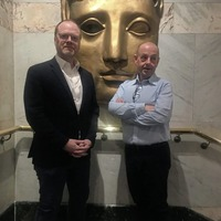 Arrested Loughinisland reporters hit out at 'irony' of UK government championing press freedom