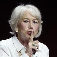 Dame Helen Mirren rebukes Netflix over battle with cinema owners
