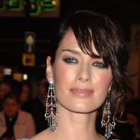 Lena Headey 'heartbroken' to be missing Game Of Thrones premiere