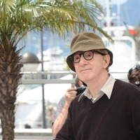 Amazon says it was 'justified' in breaking out of Woody Allen deal
