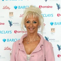 Debbie McGee: Paul Daniels would be with someone else by now if I had died