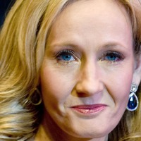 JK Rowling's former personal assistant ordered to repay thousands to author