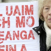 Irish language group Pobal closes after funding cuts