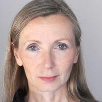 Shortlist for £30,000 Rathbones Folio Prize announced