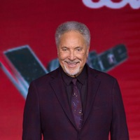 Sir Tom Jones: The Voice UK is different from Louis Walsh's shows