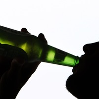 Even moderate drinking increases risk of stroke, scientists say