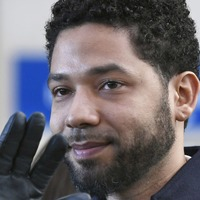 Smollett's lawyer warns Chicago not to sue for costs of assault probe