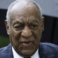Bill Cosby agrees to settle defamation lawsuits