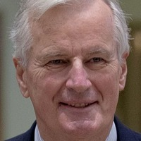 Michel Barnier to travel to Dublin as Stormont parties plan for EU elections