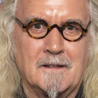 Sir Billy Connolly to lead New York's Tartan Day Parade