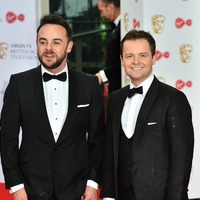 Ant and Dec help make Britain's Got Talent the biggest show of 2019 so far