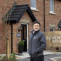 Profits boost at Hagan Homes as new-build market improves