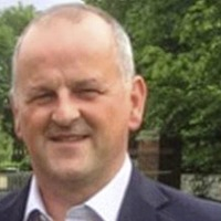 Liverpool fan Sean Cox to leave hospital for first time in a year to attend charity match in Dublin