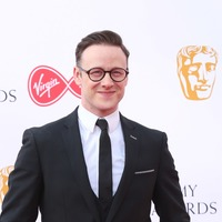 Strictly's Kevin Clifton says UK arts are vital