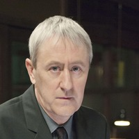 I can't watch Only Fools And Horses after death of co-stars – Nicholas Lyndhurst