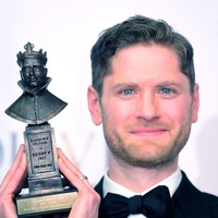 The Inheritance star Kyle Soller says society should 'move forward together'