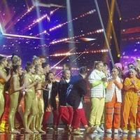 Hip hop dancers BSD win Ireland's Got Talent