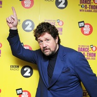 Michael Ball: I suffered with nerves for years
