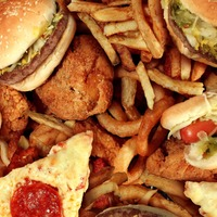 What is mukbang? The bizarre social media trend where people eat junk food on camera