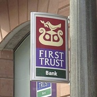 First Trust Bank brand to disappear from high streets next year