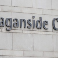 Man and woman to stand trial for alleged involvement in drugs operation