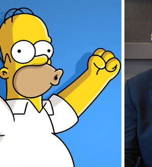 Brexit debate in Westminster is 'Homer Simpson nightmare' says Mark Durkan