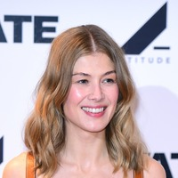 BBC acquires Nick Hornby comedy starring Rosamund Pike and Chris O'Dowd