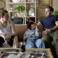 Jonah Hill honours his teen skater years with directorial debut Mid90s