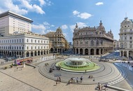Travel: Genoa an essential port of call when holidaying in Italy