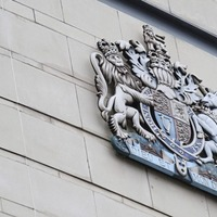 Bail refused for man alleged to have carried out cash robbery armed with a knife and hammer