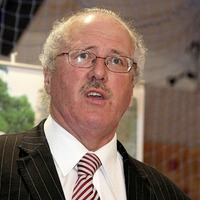 Jim Shannon says DUP will not accept customs union