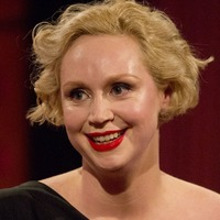 Game Of Thrones viewers will need therapy after finale – Gwendoline Christie