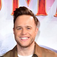 Olly Murs in talks to return for a third season of The Voice UK