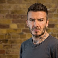 David Beckham appeals for end of malaria 'in nine languages' for campaign