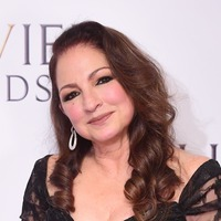Gloria Estefan hopes West End musical 'brings the Latin fire' to UK