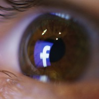 Facebook to update terms to explain data usage more clearly