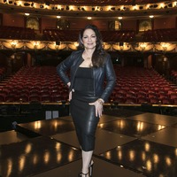 Gloria Estefan details emotional journey to bring life story to West End
