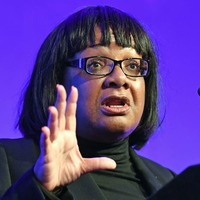 Diane Abbott: Social networks shirking responsibilities to remove racist abuse