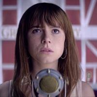 Wild Rose a life-affirming movie anchored by raw power of Irish star Jessie Buckley
