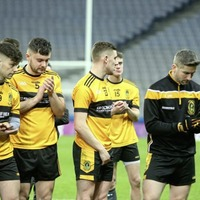 Naomh Eanna boss Frank Fitzsimons conscious of mid-season fatigue