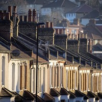 Brexit continues to impact on north's housing market, says new report