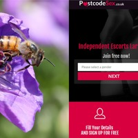 Government's online bee advice links web users to escort service