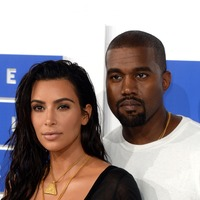 Kanye's political views gave me anxiety but I learnt to stop caring – Kim K