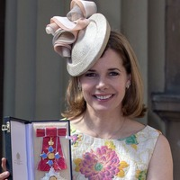 Strictly Come Dancing crowned a career of firsts for Dame Darcey Bussell