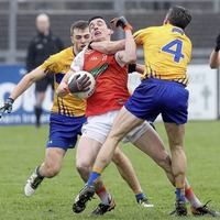 John McEntee: County managers still call the shots in 'Club April'