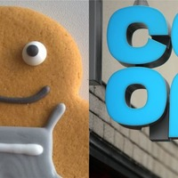Co-op to release gender-neutral gingerbread person