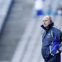 Losing Darren Hughes for Ulster is a serious blow: Monaghan boss Malachy O'Rourke