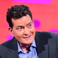 Charlie Sheen: People would tune in if Two And A Half Men was rebooted